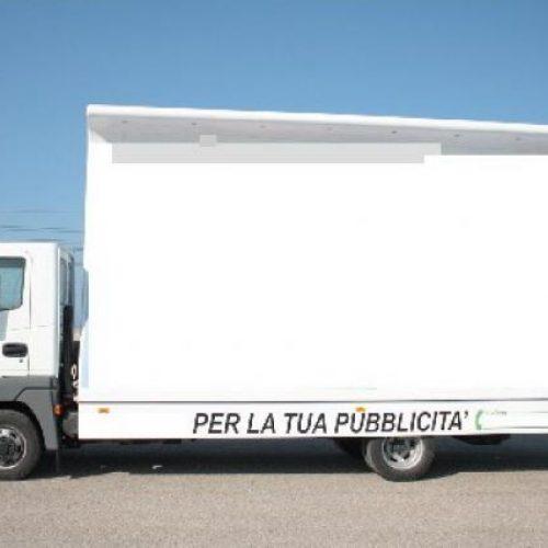 camion-vela